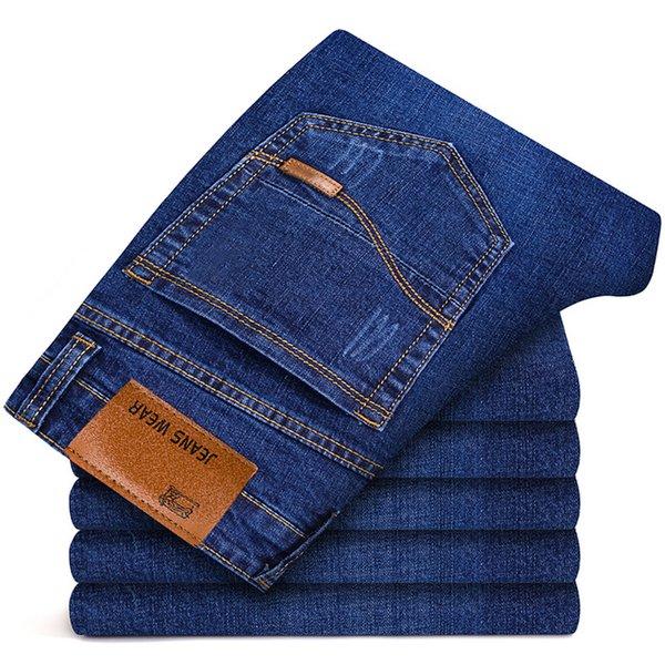 8010 azul