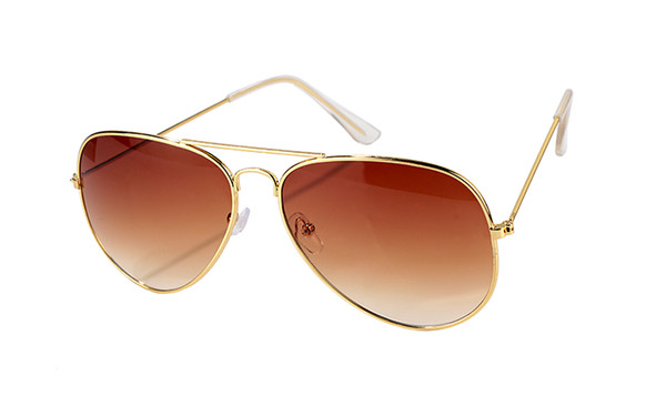 encanto de costo última venta seleccione para el despacho Compre Gafas De Sol Unisex Para Mujer Mik B De Pocos Colores SIN LOGO A  $76.93 Del Taihangshan | DHgate.Com