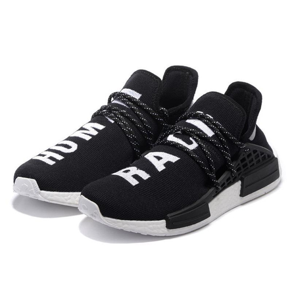 1. Siyah