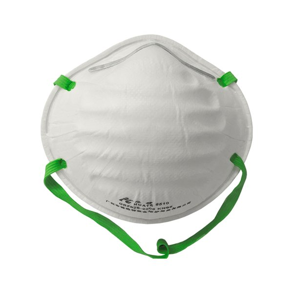 n95 mouth mask 3m