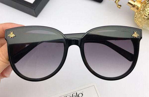Homem, mulher, vindima, óculos, quadros, madeira, óculos de sol, madeira, meio aro, óculos, banhado, santander, desenhista, NUMGG181227-26