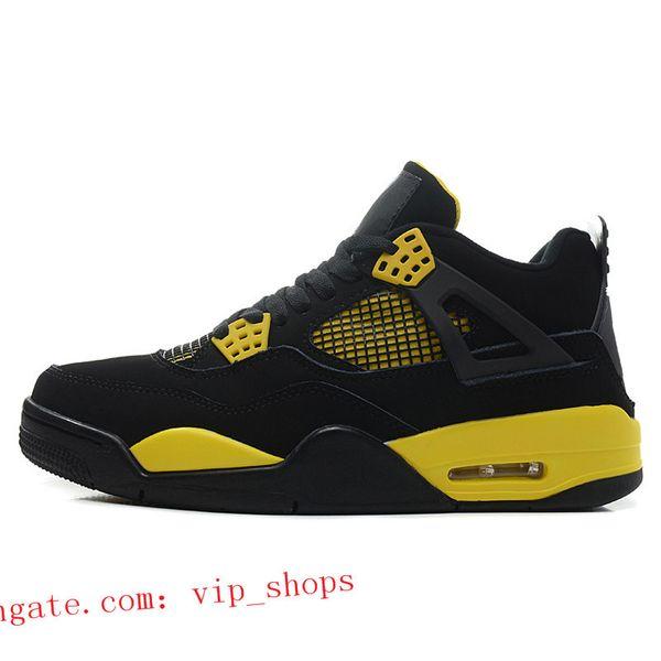shoes4s-009