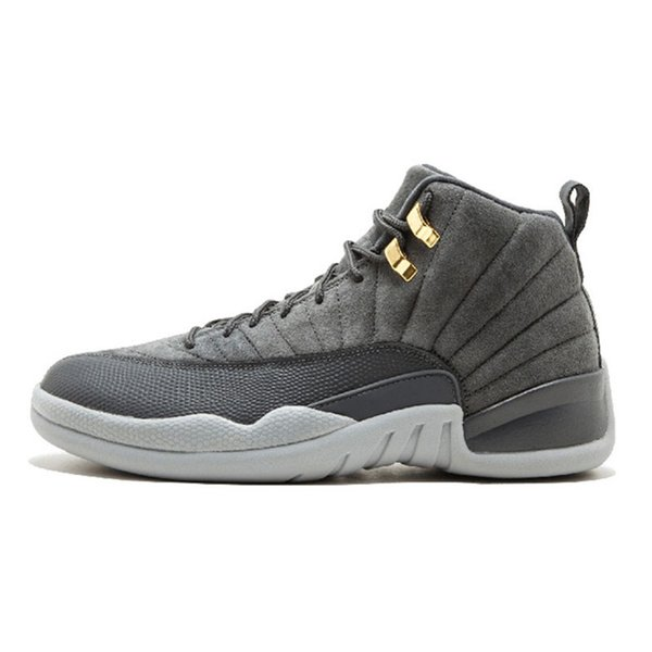 A15 Dark grey