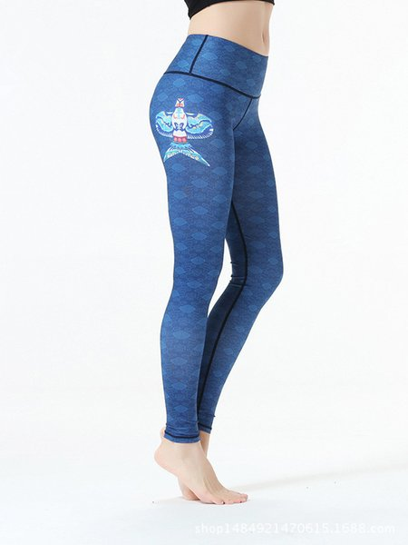 Kite trousers
