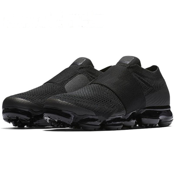 Air vaporly Mens Designer Running Shoes 2018 For Men Casual Air Cushion Trainers Women Athletic Dress Outdoor Best Hiking Sports Sneaker