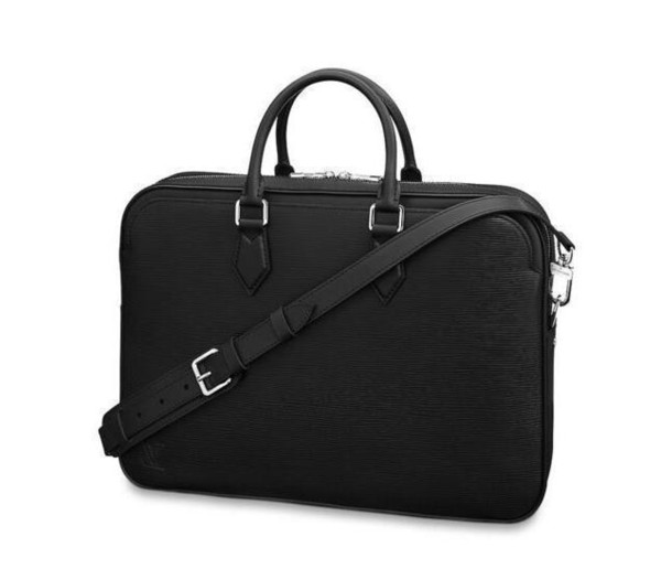 2019 DANDY MM M54404 Мужские сумки через плечо Поясная сумка Сумки Портфели Портфели Багаж