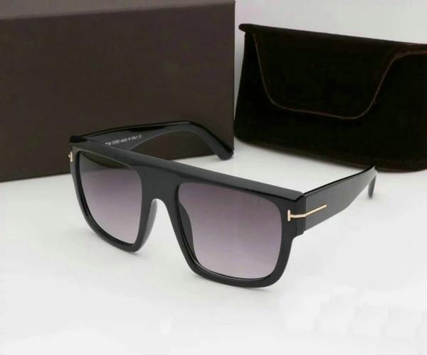 noir 1