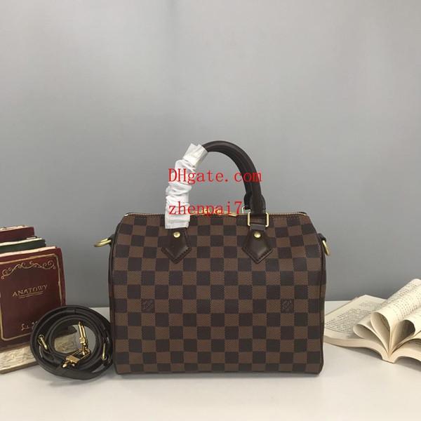 sac à bandoulière en cuir sac à bandoulière en cuir de qualité supérieure sacs à bandoulière pour femmes sac à dos de qualité supérieure sacs à main femme Sacs à main 59