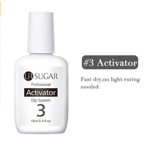 3Activateur