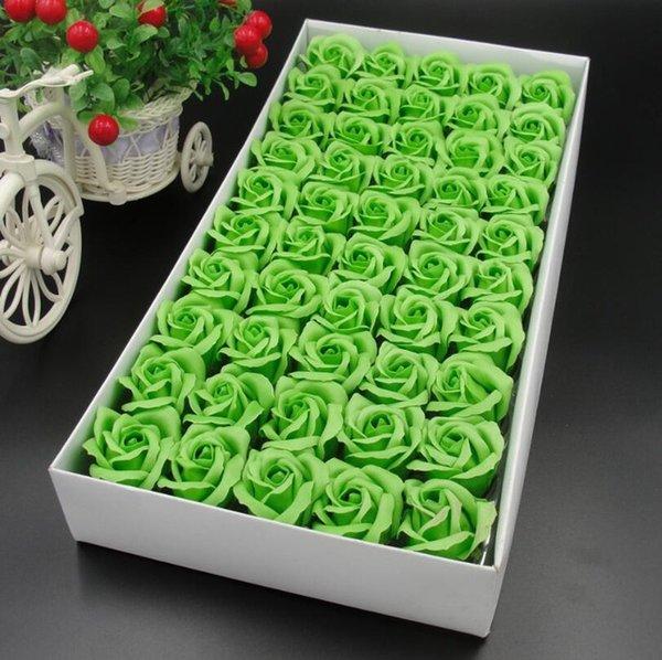 14 الأخضر