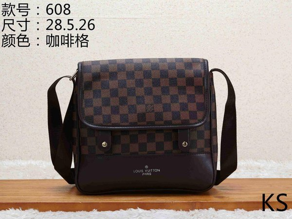 2019 Design Handbag Ladies Brand Totes Clutch Bag High Qukm4kality Classic Shoulder Bags Fashion Leather Hand Bags D000623