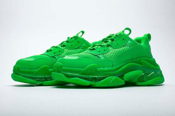 8.green