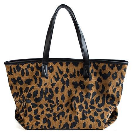 Cópia do leopardo