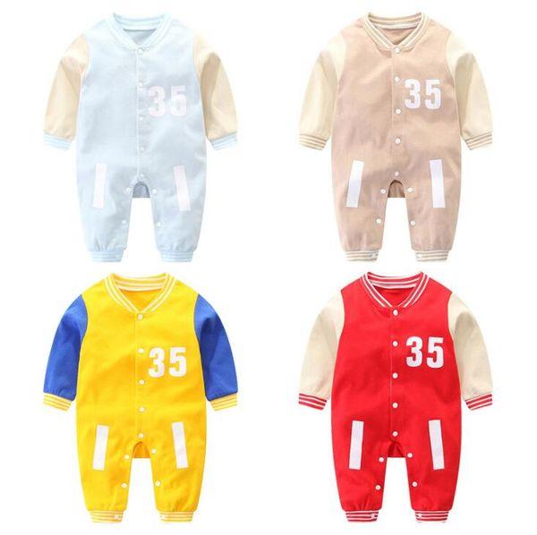 2020 yeni yüksek kaliteli çocuk moda ceket Aşağı ücretsiz gönderim 121401