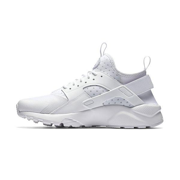 4.0 ثلاثية بيضاء