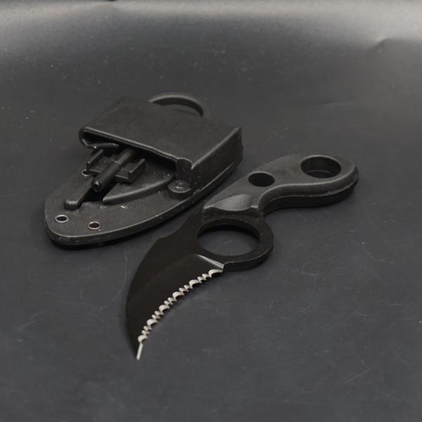 Karambit Knives