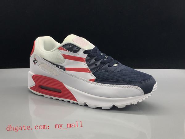 air90-005