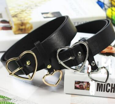 2019New type of listed belt luxury high quality designer belt for men and women optional attributes of gift free shipping