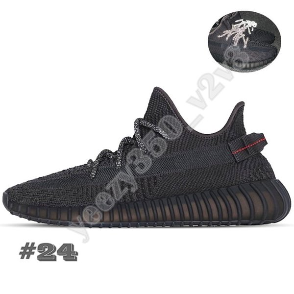 # 24 Black (Неотражающее)