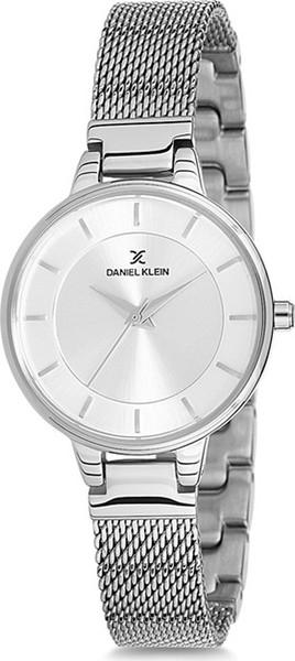 8680161715306 Daniel Klein Women's Watches HB-003684382