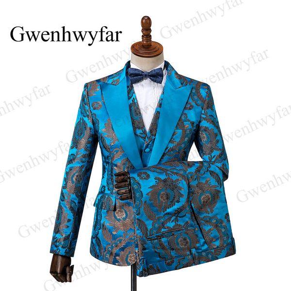 suit14