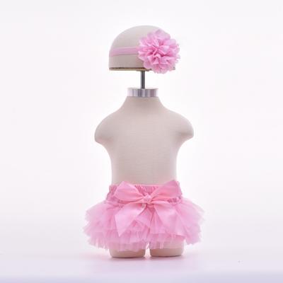 Pink3M