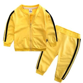 #2 toddler tracksuits