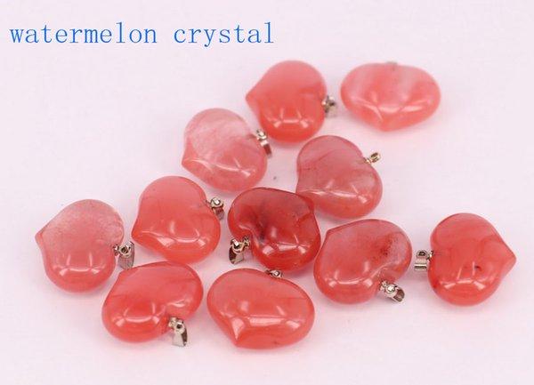 Wassermelone crystal
