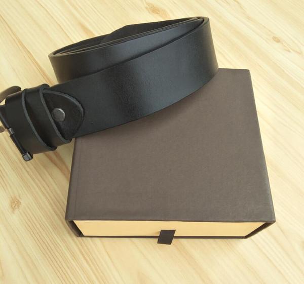 best selling mens designer belts for mens belts designer belt snake luxury belt leather business belts women big gold buckle with box