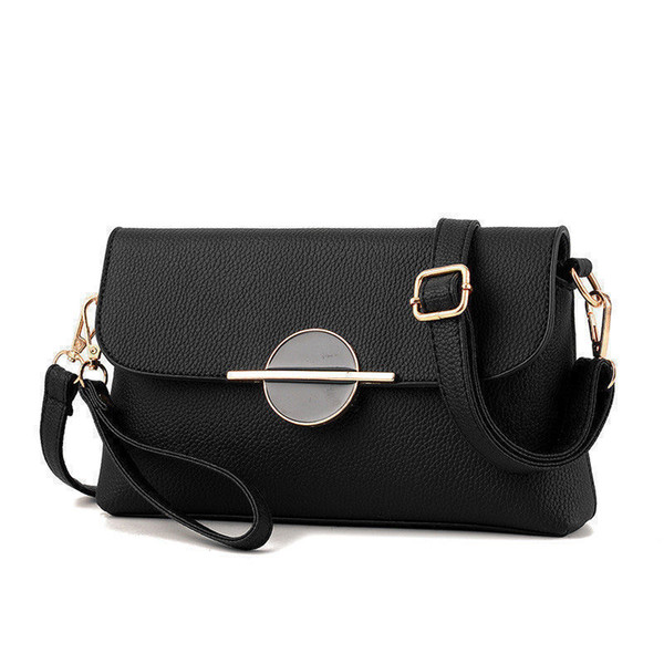 good quality Fashion Handbags Women New Style Day Clutches Shoulder Bag Ladies Party Purse Phone Bag Crossbody Messenger Bag For Girls