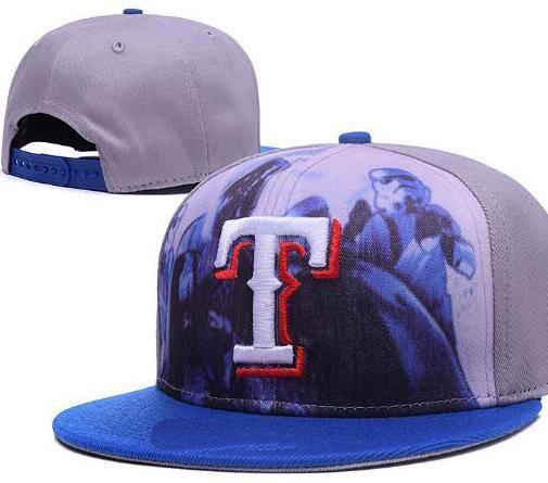 best seller snapback Texas hat Online Shopping Street Strapback Fashion Hat Snapback Cap Men Women Basketball Hip Pop 07