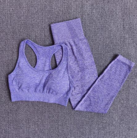1787 ensembles violet