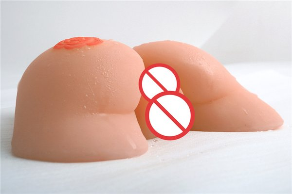 wholesale Male masturbate toy,masturbation tool full silicone vagina pussy big Ass ,japanese sex doll,adult silicone sex doll,sex products