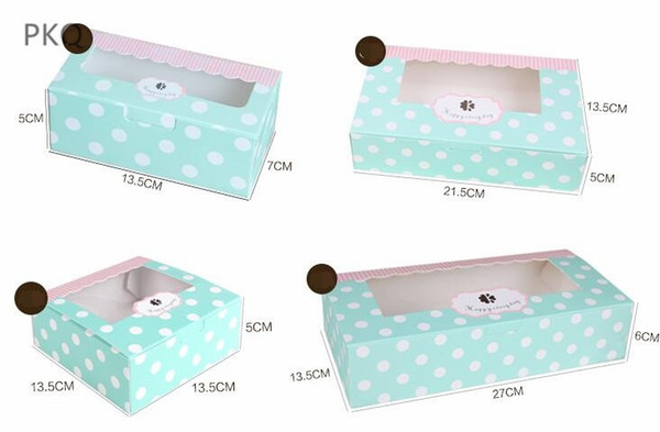 Wholesale Hot Sell Romantic Wedding Candy Boxes With Gold