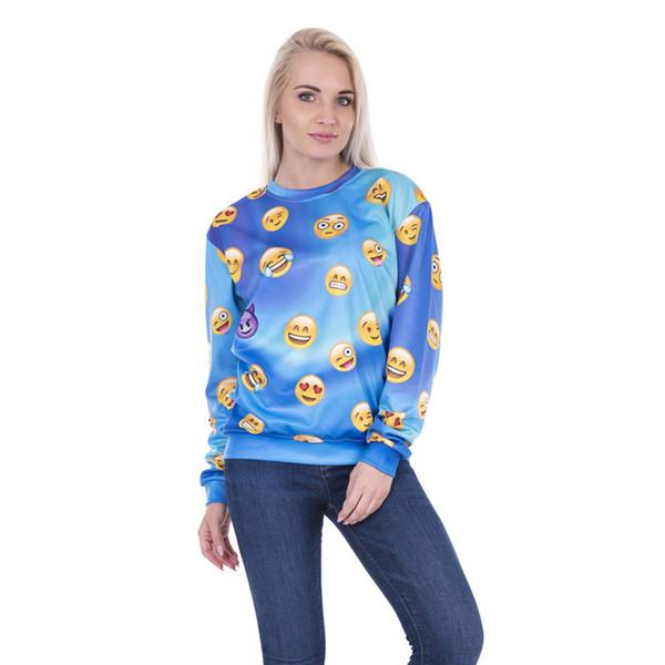 Mädchen Pullover Mädchen Vergleich Emoji Mädchen Pullover