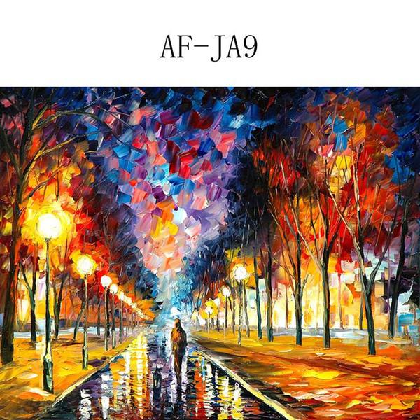 AF-JA9