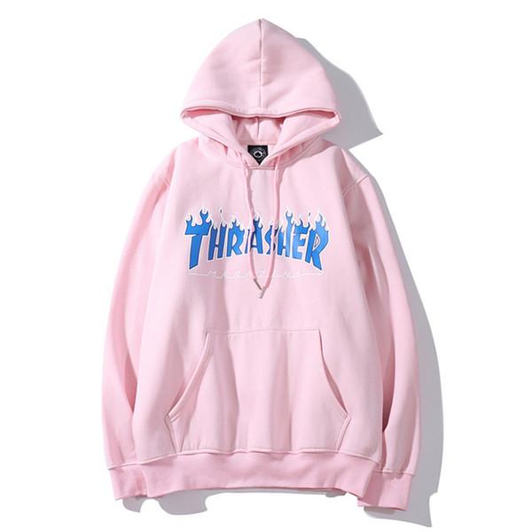 #3-pink