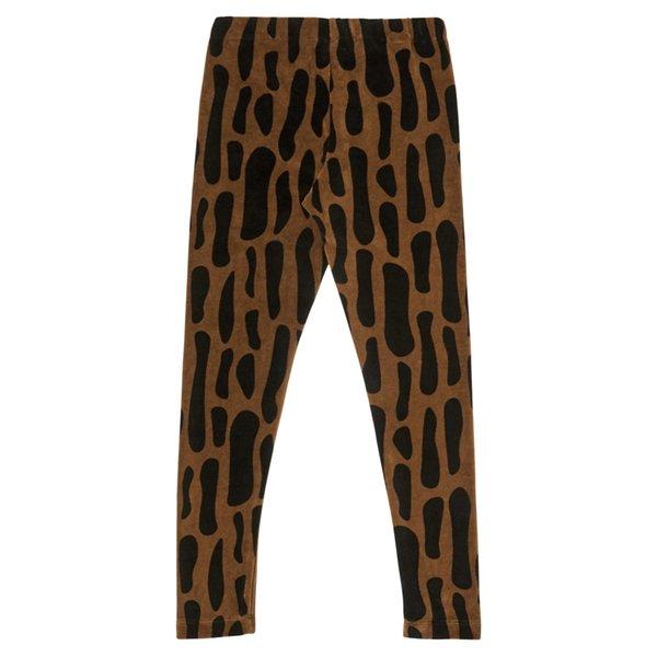 Pant Leopard