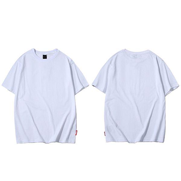 B188001 Белый