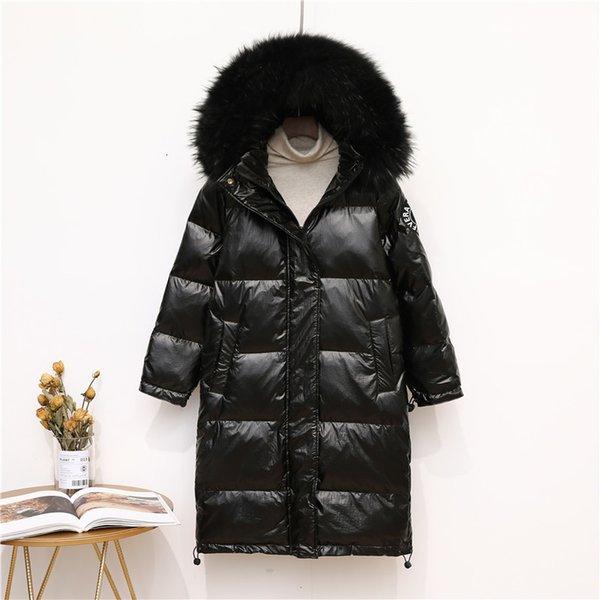 siyah ceket, siyah kürk