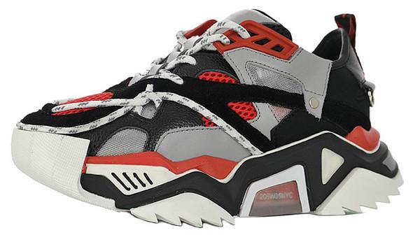 Hochwertige Herren 205W39NYC Strike 205 Sneakers für Herren Sneaker Herren Laufschuhe Damen Sportschuh Damen Trainer Damen Sneaker Herren