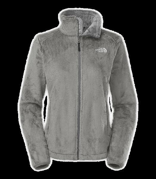2019 New Winter Women's Polaire Osito Soft Fleece Vestes Manteaux Mode Casual Marque SoftShell Ski Down Hommes Enfants Dames Haute Qualité Nord