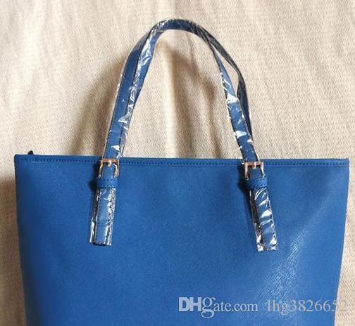 Free shipping 6821 # new Messenger Bag Shoulder Bag Mini fashion chain bag women star favorite perfect small package