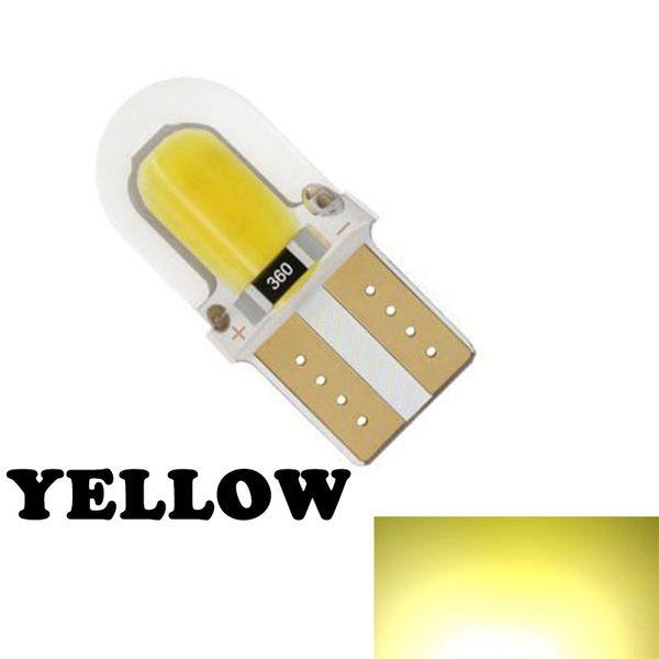 sarı 10pcs