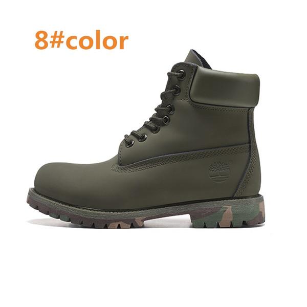 8 # couleur