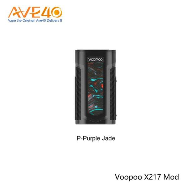 P-Purple Jade