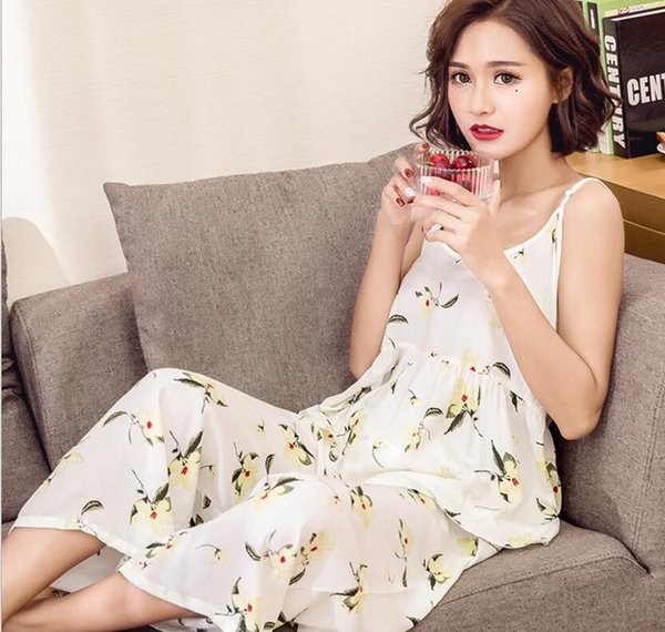 11 design Women Fashion Skin Sexy Full Sleeve V Neck Faux Silk Shirt Tops Sleepwear Packet Trousers Pajama Sets 3 Pieces