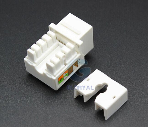 for cat6