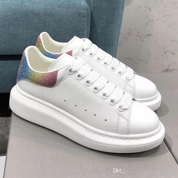 Alta qualidade, o melhor design, confortável, bonito menina, tênis das mulheres, calçados casuais, tênis de cor das mulheres sólidos, sapatos, desporto