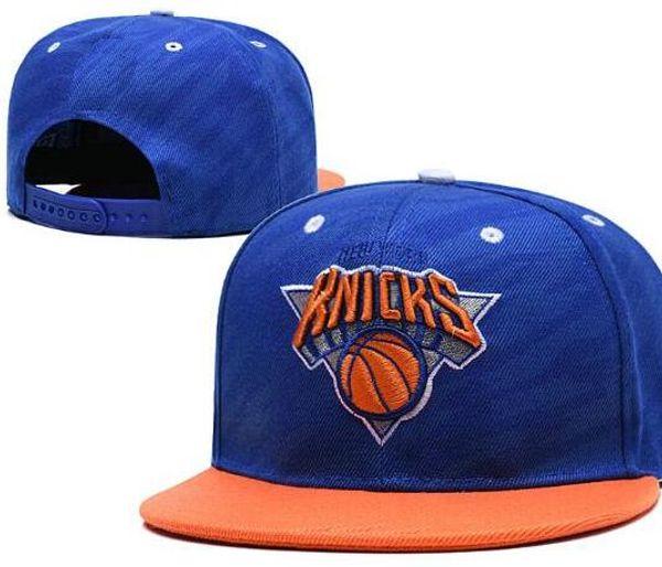 Freies Verschiffen Billige New York Hut NY Kappe Rose 1 Hysteresenhüte Baseballmütze Flachrand Teamgröße Baseballmütze Klassische Retro Mode